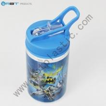 Space cup RBT-7032-2