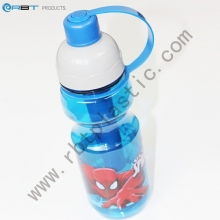 Space cup RBT-7081-1
