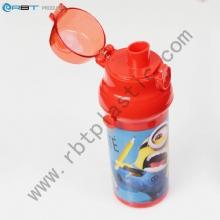 Sports bottle RBT-7089