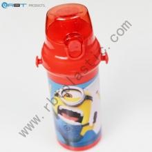 Sports bottle RBT-7089-1