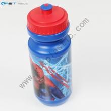 Sports bottle RBT-9003