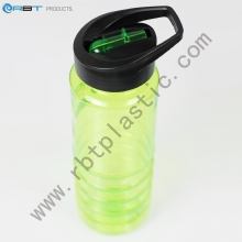 Space cup RBT-7034