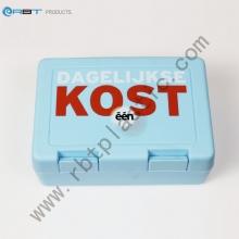 Lunch Box Series RBT-9050-2