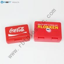 Lunch Box Series RBT-9050