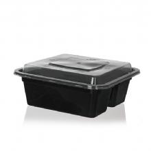 Chocolate Box  328