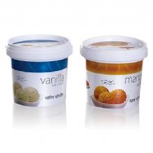 Ice Cream Cup 316