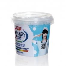 Milkshakes Cup 320