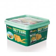 Cookie Box 324