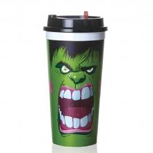 Milk-tea Cup 325