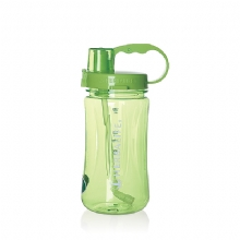 S[ace Bottle 7036