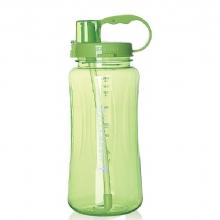 Space Bottle 7037