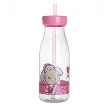 Milk cup 7083