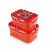 Lock Box 9027 9028