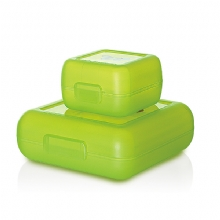Sandwich Box 9031 9032