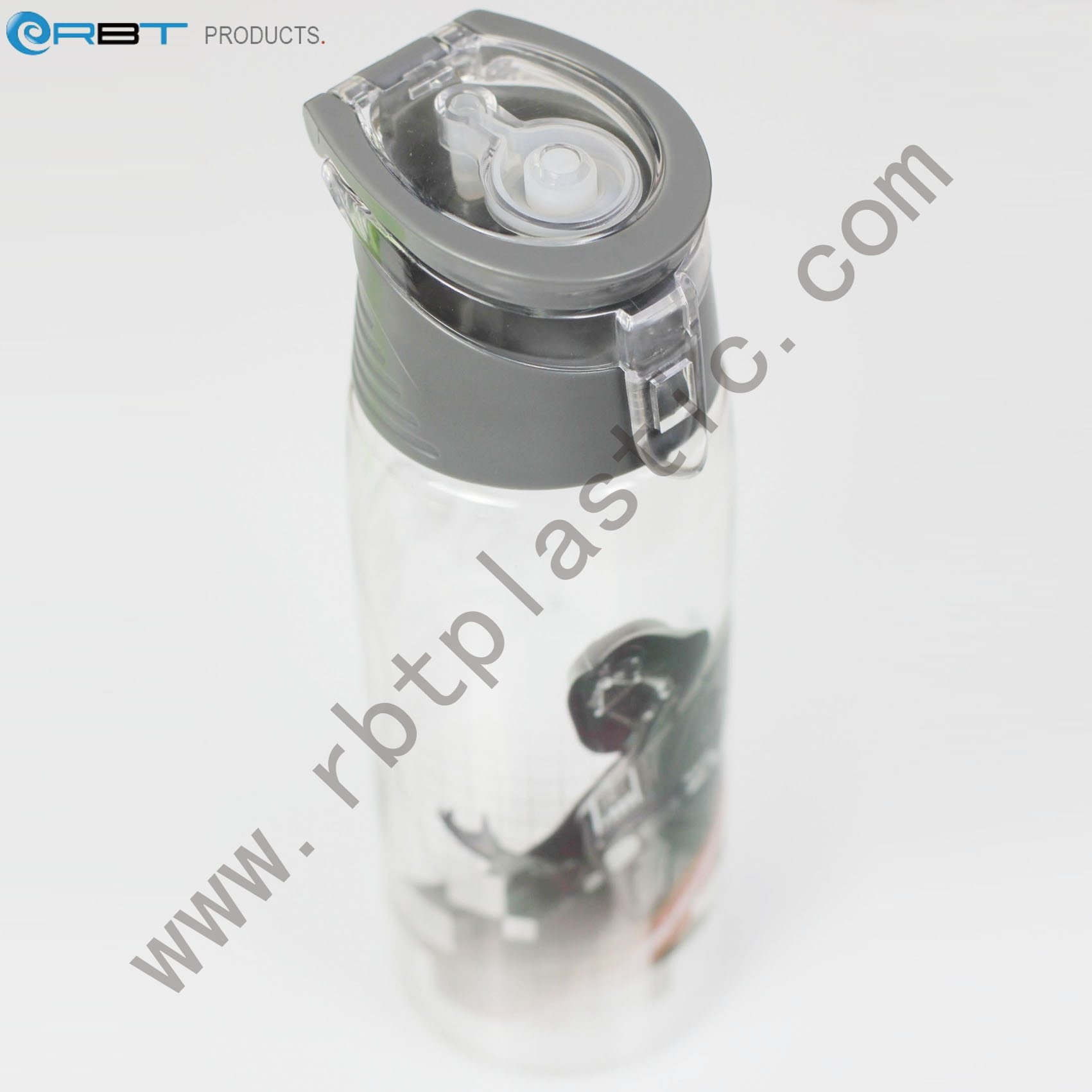 Space cup RBT-7085